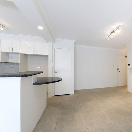 Rent this 2 bed apartment on 120 Pyrmont Street