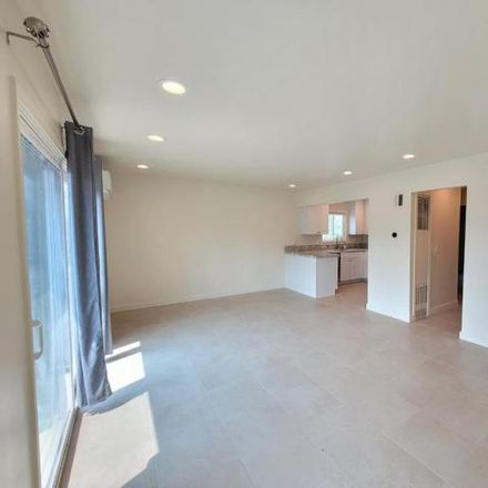 Rent this 2 bed condo on 10216 Park Circle East in Cupertino, CA 95014-1957