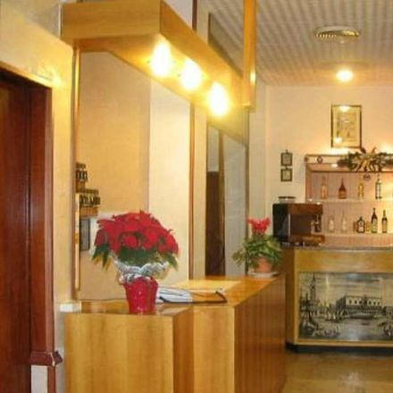 Rent this 1 bed room on Viale Don Giovanni Bosco in 13, 47921 Rimini RN