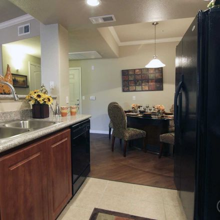 Rent this 2 bed apartment on Saving Grace Park in South 96th Street, Mesa