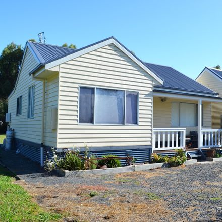 Rent this 3 bed house on 15 Ripple Landing