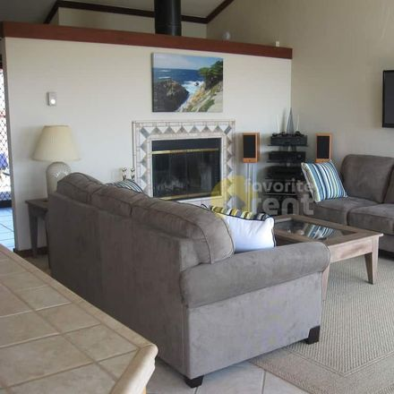 Rent this 3 bed apartment on Monterey Dunes Way in Castroville, CA