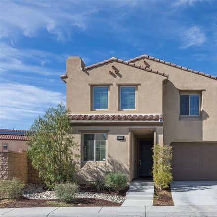Rent this 5 bed house on Preston Dr in Menifee, CA
