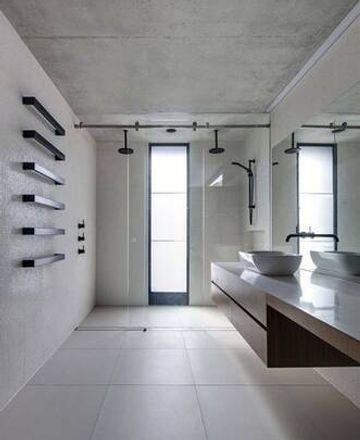 Rent this 4 bed apartment on Jalan Perkasa in Kuchai Lama, 57000 Kuala Lumpur