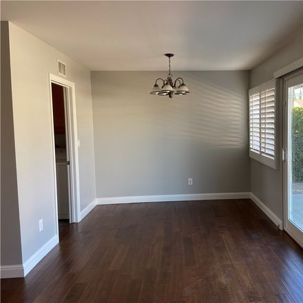 Rent this 3 bed house on 20401 Lassen Street in Los Angeles, CA 91311