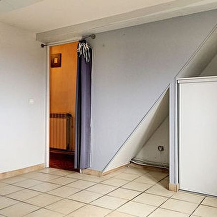 Rent this 1 bed apartment on 820 Avenue du Capitaine de Corvette Paul Brutus in 13170 Les Pennes-Mirabeau, France