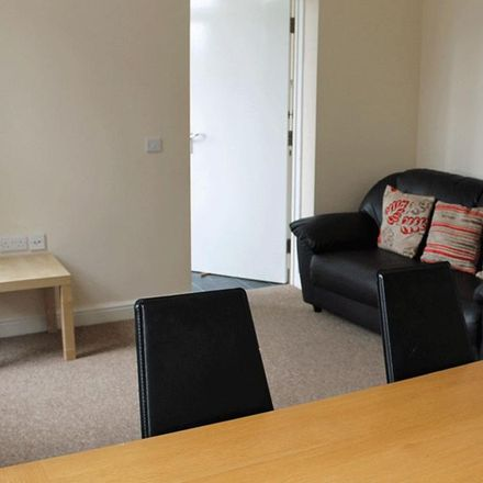 Rent this 2 bed apartment on Loveden Road in Aberystwyth SY23 2ED, United Kingdom