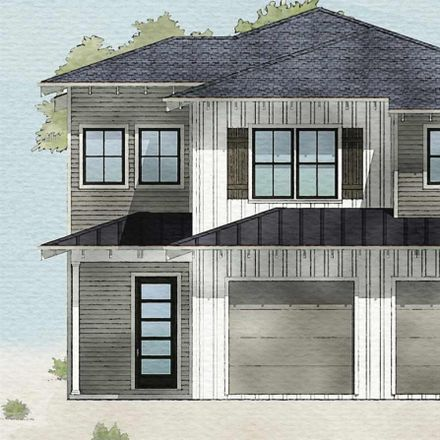 Rent this 3 bed house on Reed Rd in Pensacola, FL