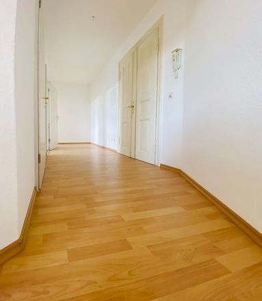 Rent this 6 bed apartment on Lazarusstraße 29 in 04347 Leipzig, Germany