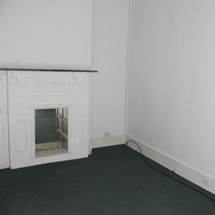 Rent this 1 bed apartment on 42B Wymston Lane