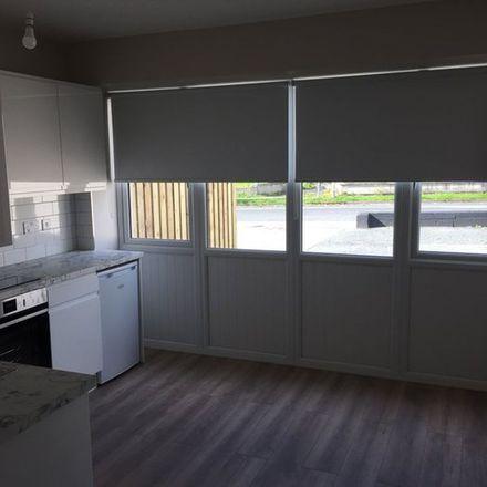 Rent this 1 bed apartment on Centz in Blackhorse Avenue, Cabra West D ED