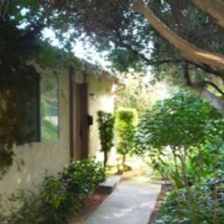 Rent this 3 bed apartment on 3404 Tony Drive in San Diego, CA 92122