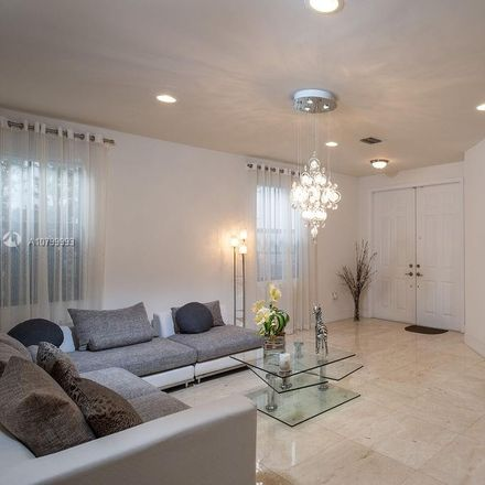 Rent this 4 bed house on 10520 Northwest 69th Terrace in Doral, FL 33178