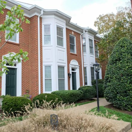 Rent this 2 bed condo on Hillsboro Pike in Nashville, TN 37215