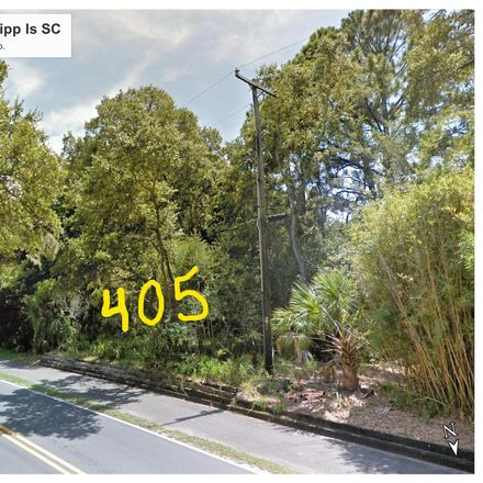 Rent this 0 bed apartment on 405 Remora Drive in Fripp Island, SC 29920