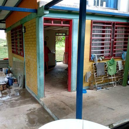 Rent this 3 bed apartment on Piedra de Moler in Cartago, Colombia