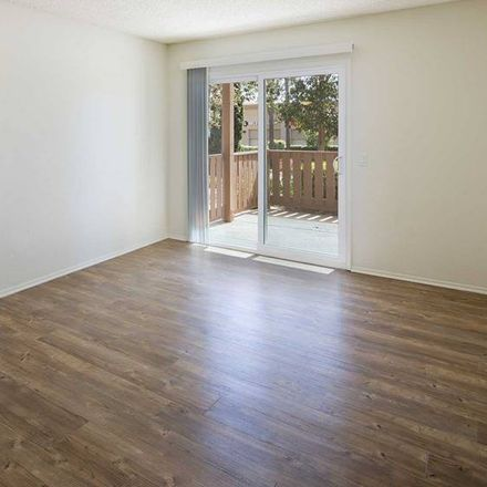 Rent this 3 bed apartment on 685 Helmsdale Road in San Marcos, CA 92069