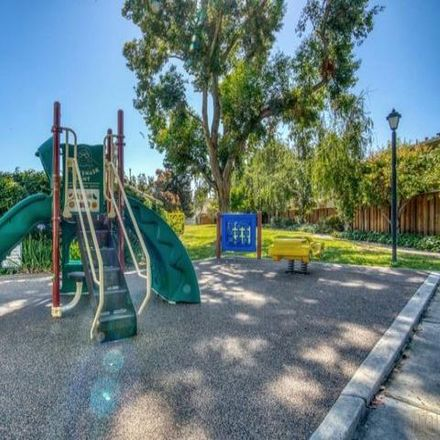Rent this 2 bed condo on 20317 Northbrook Square in Cupertino, CA 95014-0503