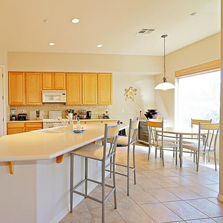 Rent this 3 bed house on 7347 East Eagle Feather Road in Scottsdale, AZ 85266