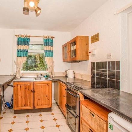 Rent this 3 bed house on Menai Way in Cardiff, United Kingdom