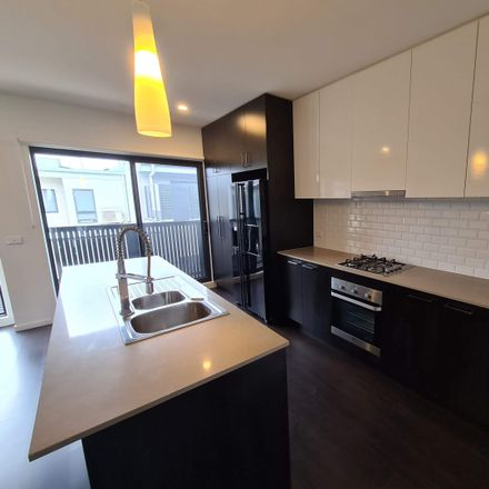 Rent this 3 bed house on 21 Tribeca Drive