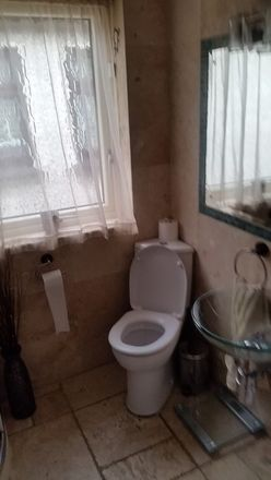 Rent this 1 bed house on Lucan-Heights ED in Lucan, County Dublin