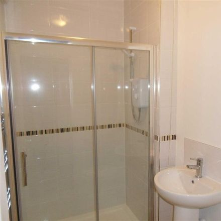 Rent this 1 bed apartment on Shashlik in 249a Low Lane, Leeds LS18 5NY