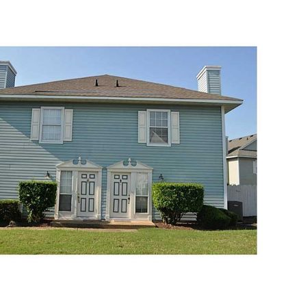 Rent this 2 bed condo on 213 Attwick Court in Chesapeake, VA 23320