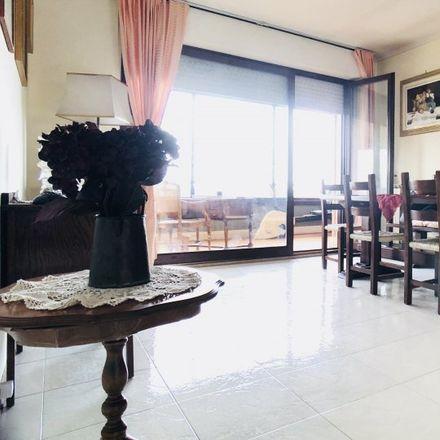 Rent this 2 bed apartment on Auditorium Santa Chiara in Via Caterina Troiani, 90