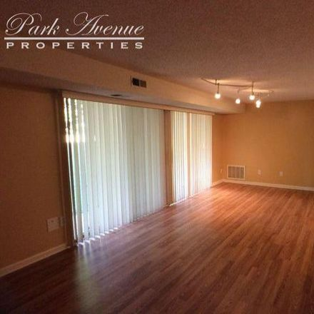 Rent this 2 bed condo on 9399 Sutner Road in Charlotte, NC 28213