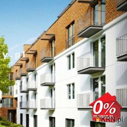 Rent this 3 bed apartment on Janińska 16 in 32-020 Wieliczka, Poland
