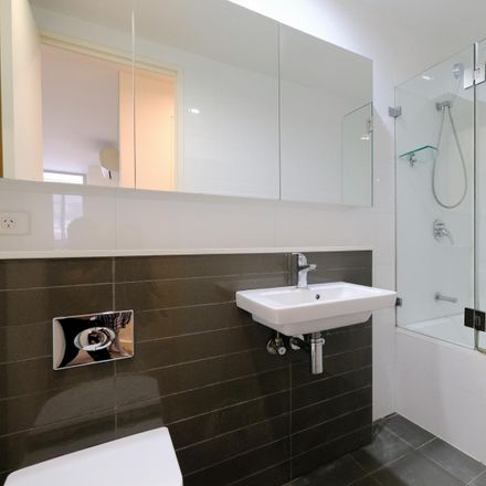 Rent this 2 bed apartment on 8 Parramatta Rd