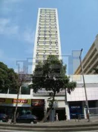 Rent this 1 bed apartment on Mollica in Rua José Higino 274, Tijuca