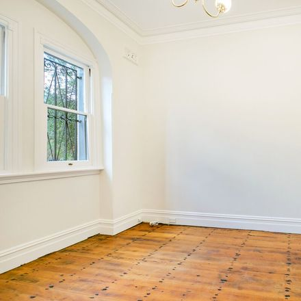 Rent this 2 bed house on 29 Campbell Street
