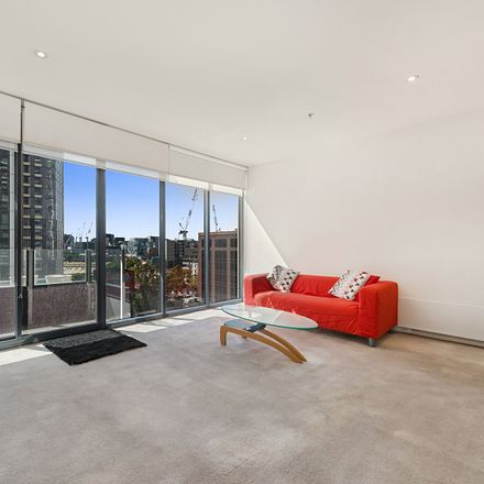 Rent this 2 bed apartment on 1006/28 Wills Street