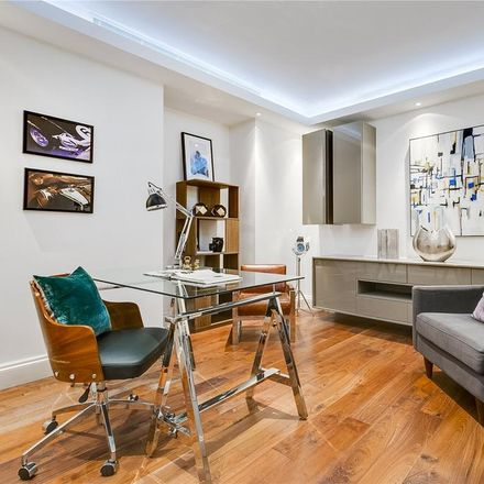 Rent this 5 bed house on 31 Sheffield Terrace in London W8 7NB, United Kingdom
