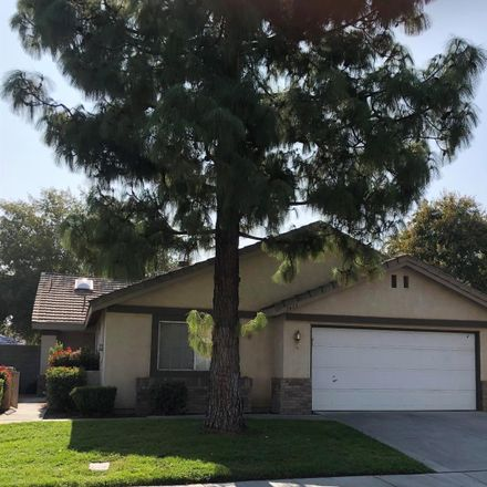 Rent this 4 bed house on 7413 Stone Breakers Avenue in Bakersfield, CA 93313