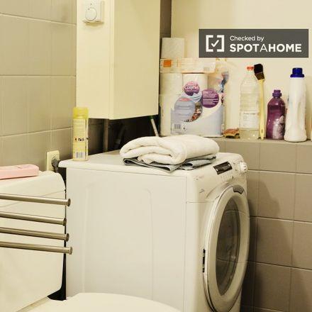 Rent this 0 bed apartment on Rue de Suisse - Zwitserlandstraat 31 in 1060 Saint-Gilles - Sint-Gillis, Belgium