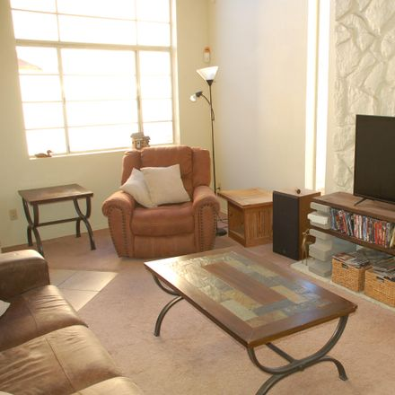 Rent this 1 bed house on 10853 E Yucca St in Scottsdale, AZ 85259