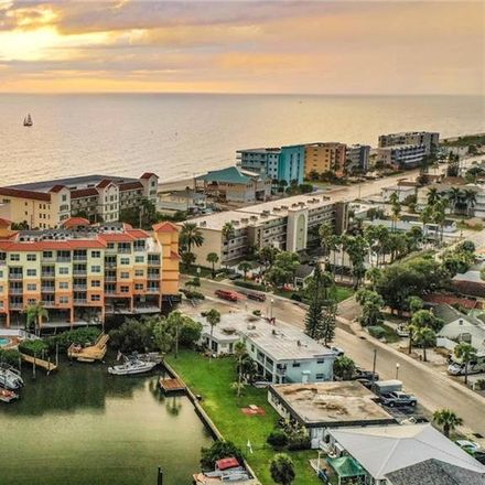 Rent this 2 bed apartment on True Fire Christian Fitness Camp in 13999 Gulf Boulevard, Madeira Beach
