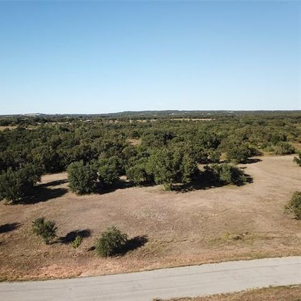 Rent this 0 bed house on Weatherford St in Chico, TX