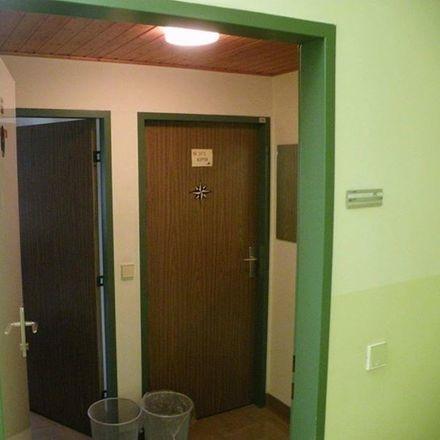 Rent this 5 bed room on Starkfriedgasse in Wien, Austria