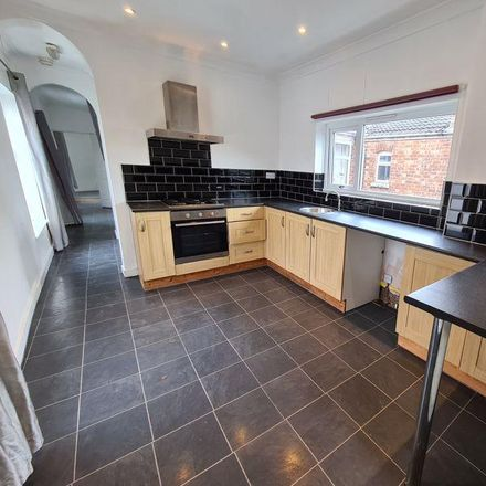 Rent this 1 bed apartment on 23 Rowland Street in Rugby CV21 2BN, United Kingdom