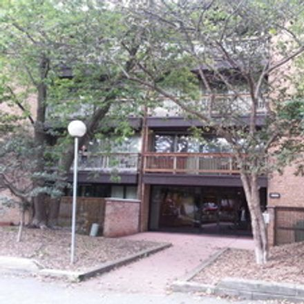 Rent this 1 bed townhouse on 5500 Hillcrest Lane in Lisle, IL 60532