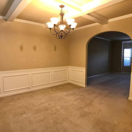 Rent this 4 bed apartment on Graniteville