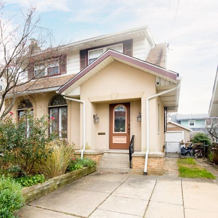Rent this 4 bed house on 306 Chandler Street in Philadelphia, PA 19111