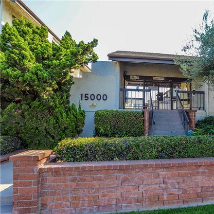 Rent this 2 bed condo on 15000 Halldale Avenue in Gardena, CA 90247