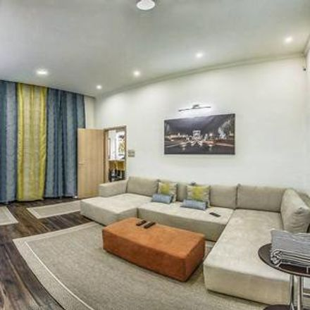 Rent this 2 bed apartment on Budapest in Belváros, HU