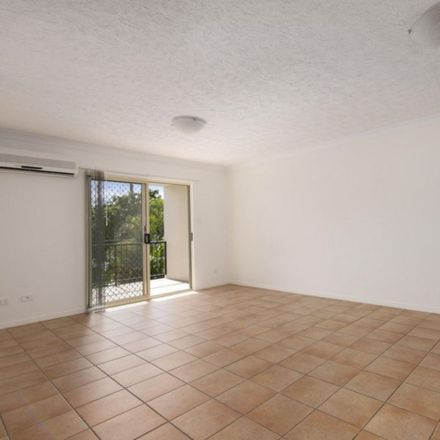 Rent this 2 bed apartment on 19/14 Legeyt Street