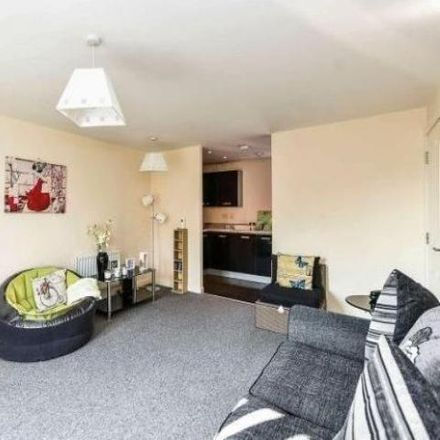 Rent this 2 bed apartment on Merton Way in Walsall WS2 9HG, United Kingdom